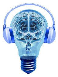 Sugerencias Audios Subliminales