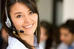 Contacto Audios Subliminales